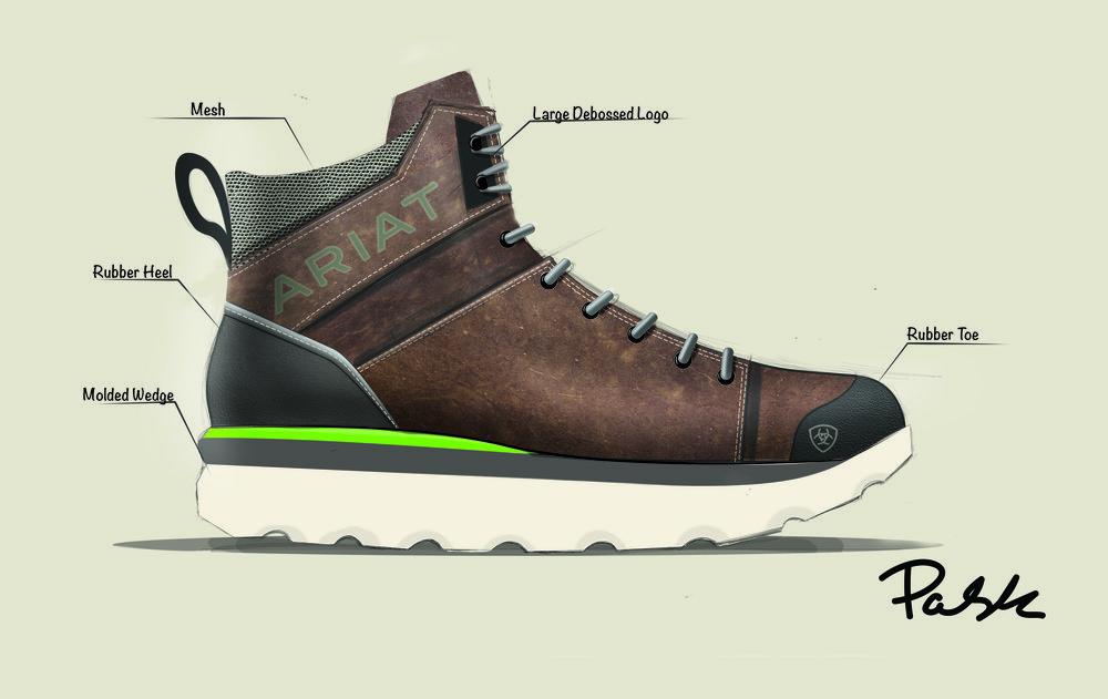 W-O Concept 1.jpg