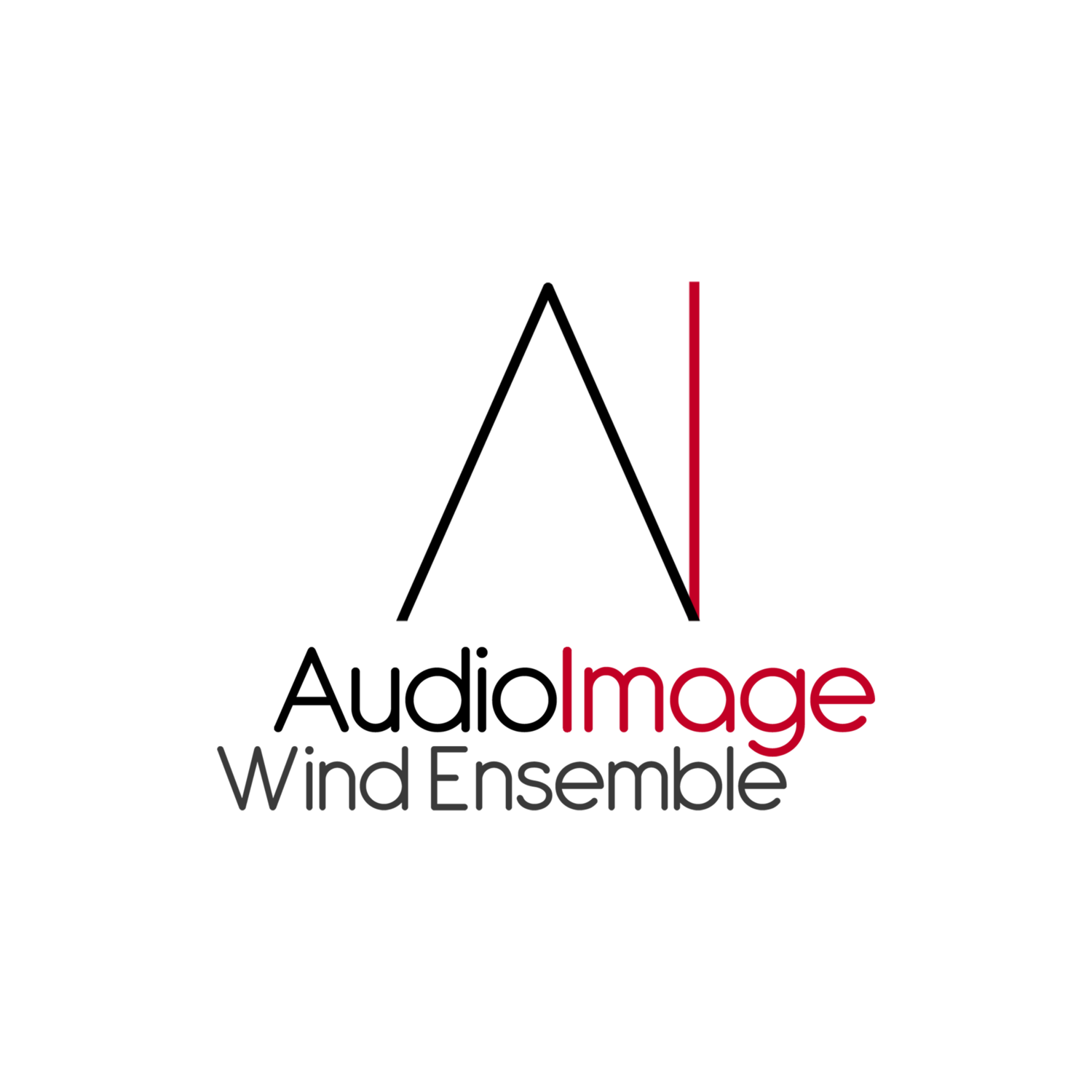 AudioImage Wind Ensemble