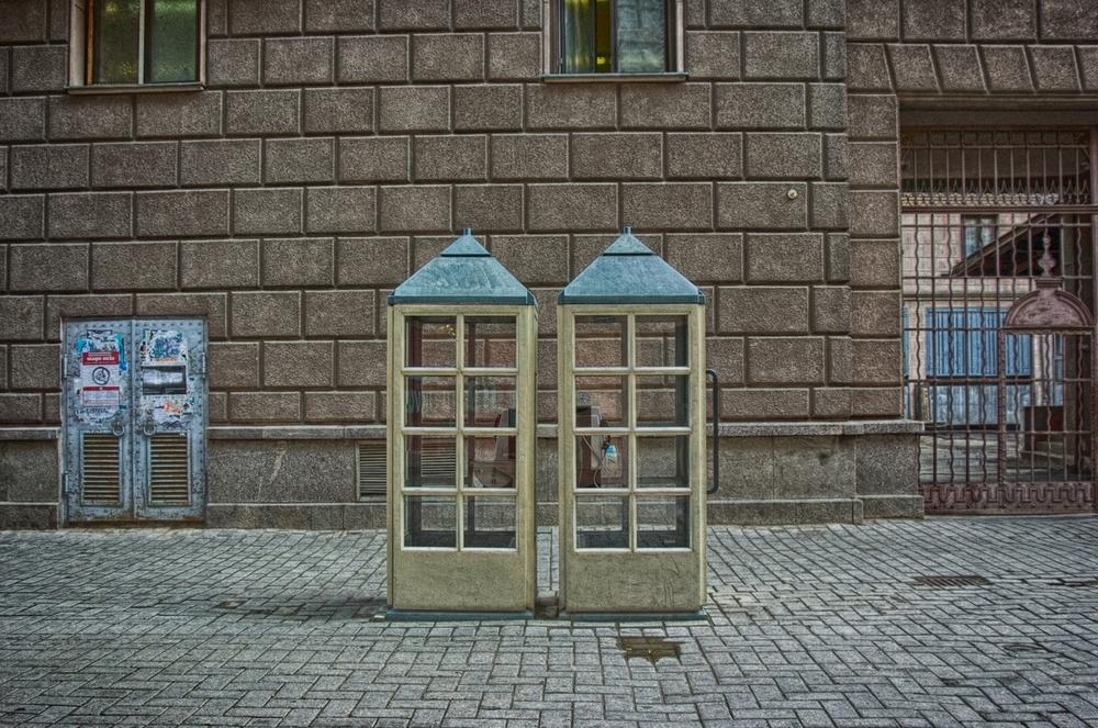 2004_0815_Riga_0002_HDR copy copy.jpg