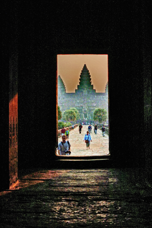 2005_0221_Cambodia_0001_HDR copy.jpg