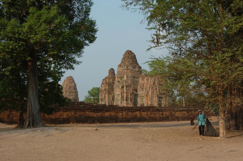 2005_0222_Cambodia_#55 copy copy.jpg