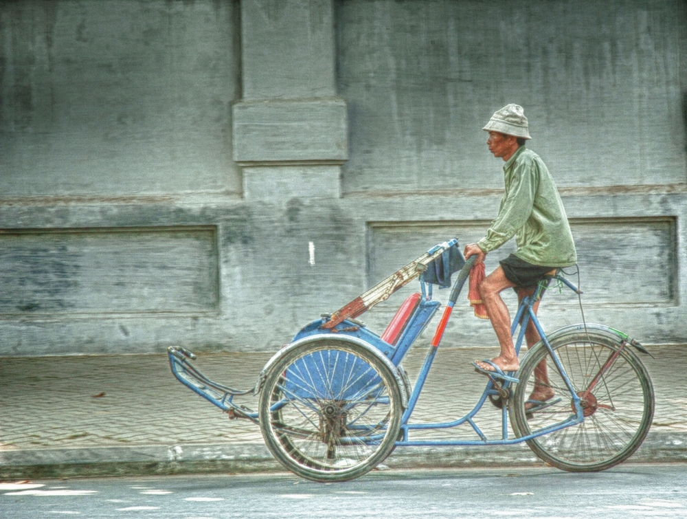 2005_0225 Cambodia_0025 HDR#_ 5637 copy.jpg
