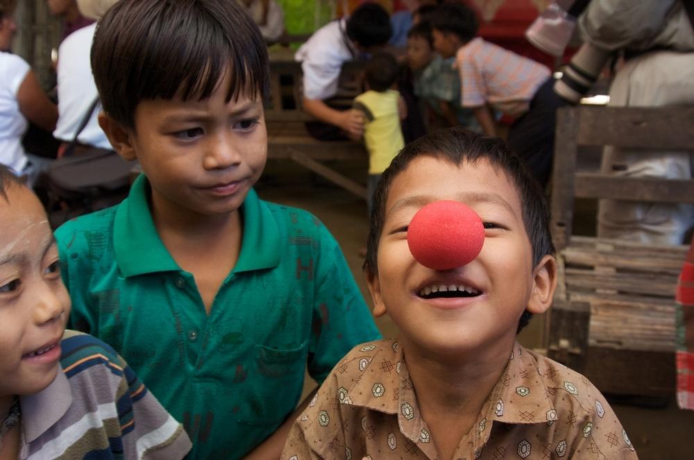 2005_1100_Myanmar_0757 copy copy.jpg