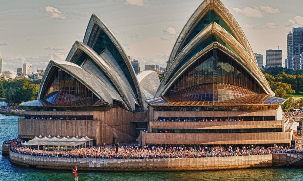2008_0223_Sydney Australia_#11_HDR copy copy.jpg