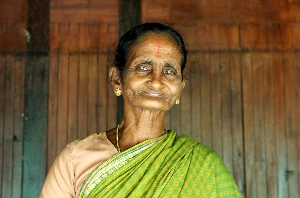 2008_0323_Madras India_ 15 copy copy.jpg