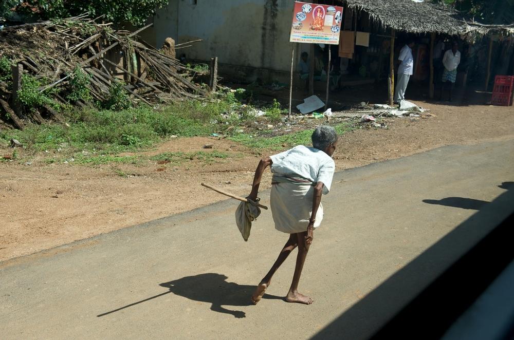 2008_0323_Madras India_ 13 copy copy.jpg