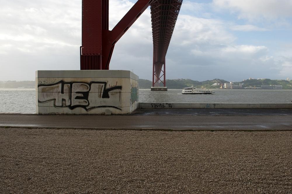 2008_0418_Lisbon_4567 copy copy.jpg