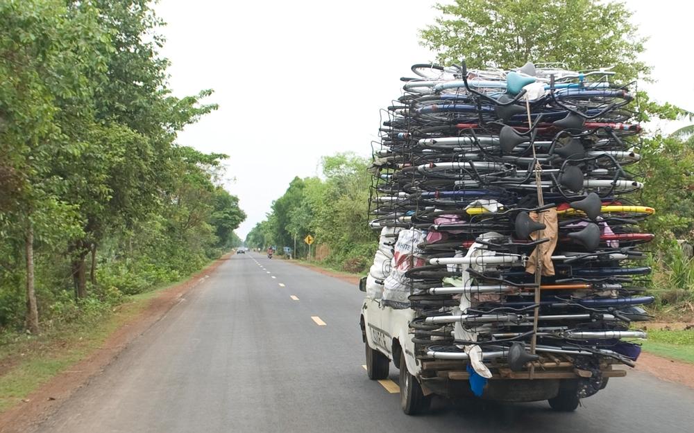 2009_0405_Siem Reap Cambodia_9974 copy copy.jpg