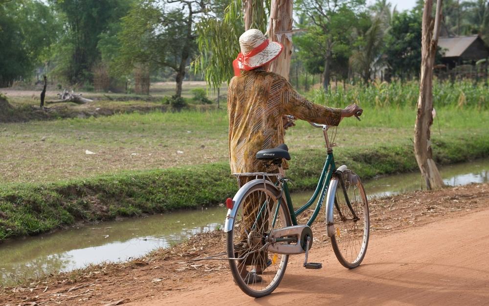 2009_0413_Siem Reap Cambodia_#5 copy copy.jpg