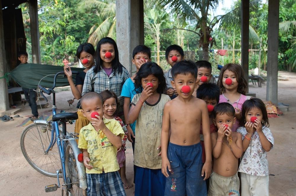 2009_0413_Siem Reap Cambodia_1002 copy copy.jpg