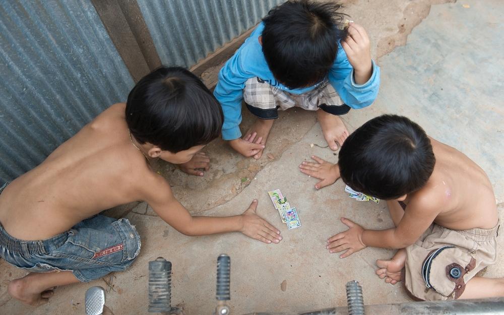 2009_0717 Siem Reap Cambodia_#14 copy copy.jpg