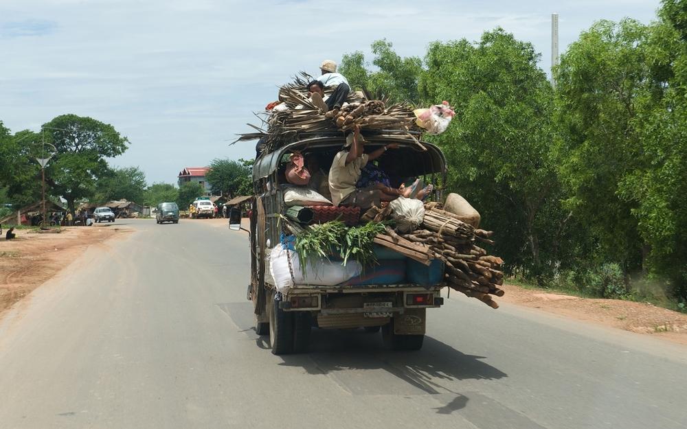 2009_0719 Siem Reap Cambodia_2924 copy copy.jpg