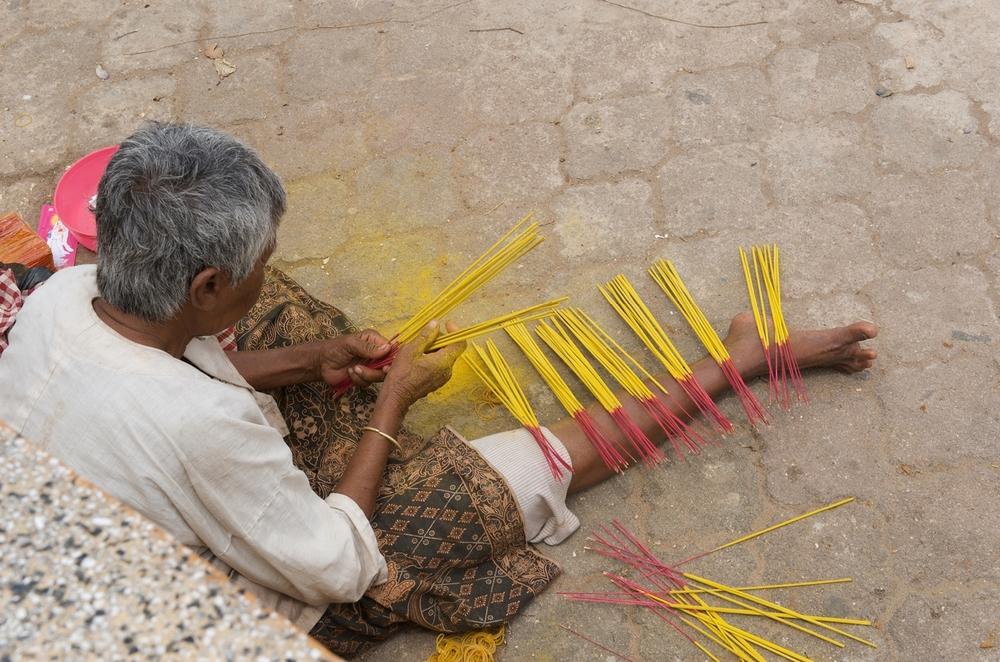2009_0722 Phnom Penh Cambodia_3145 copy copy.jpg