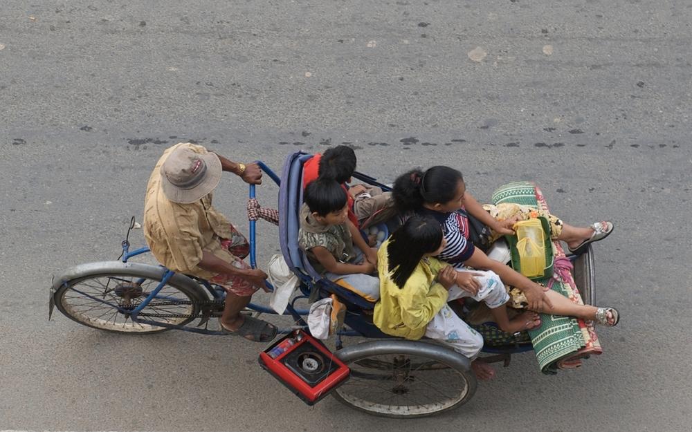 2009_0728 Phnom Penh_#16 copy copy.jpg
