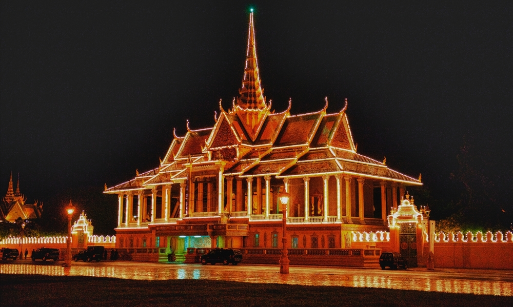 2009_1022 Phnom Penh Cambodia_3395_HDR copy copy.jpg