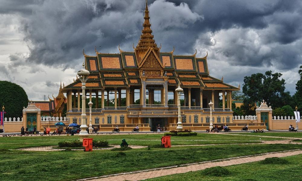 2009_1023 Phnom Penh_#18_HDR copy copy.jpg