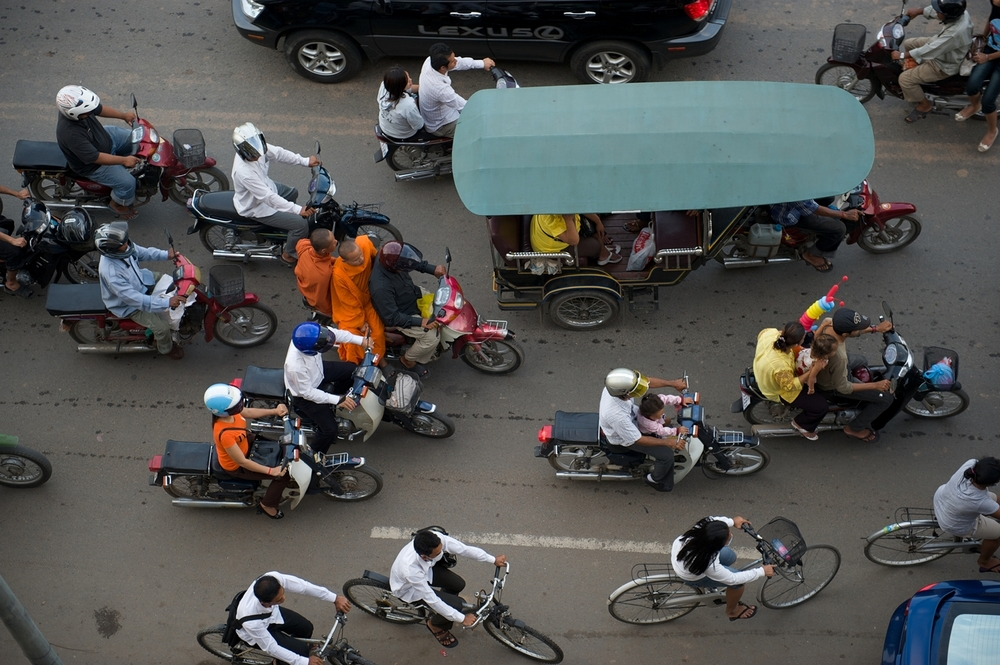 2009_1026 Phnom Penh Cambodia_#20 copy copy.jpg