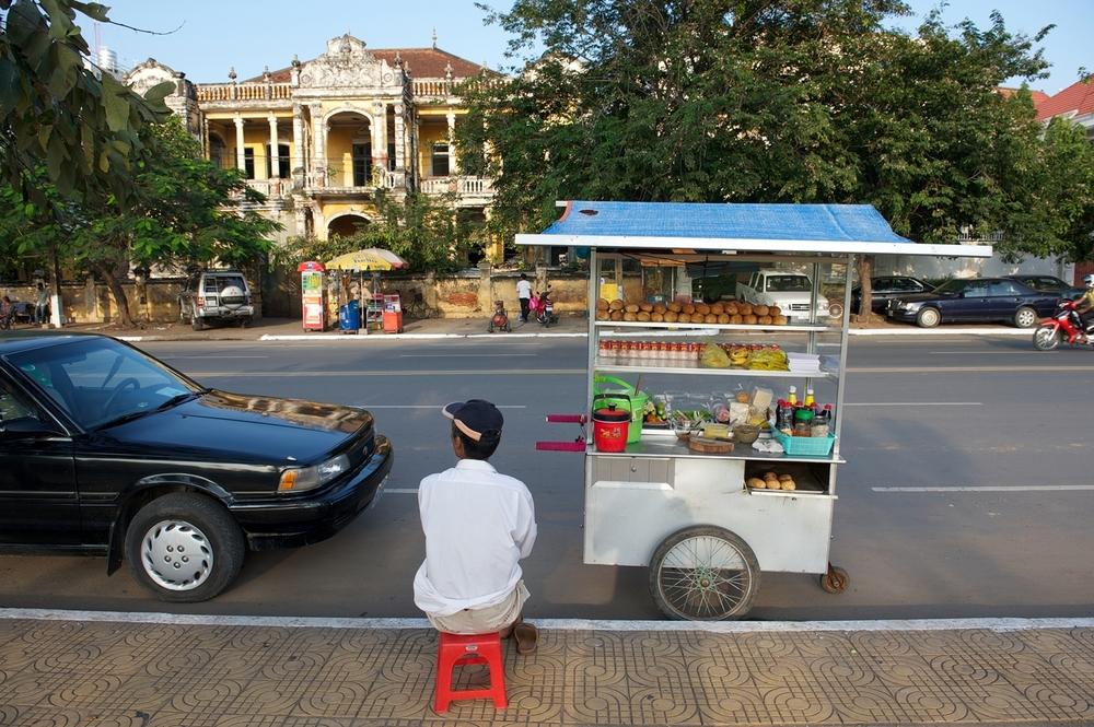 2009_1027 Phnom Penh Cambodia_3726 copy copy.jpg