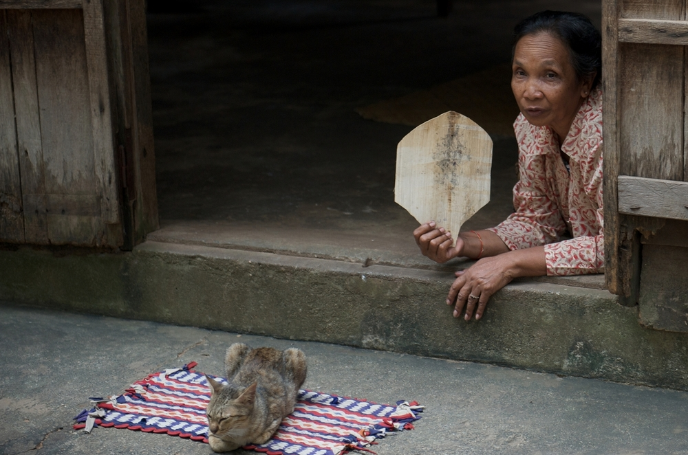 2009_1107 Siem Reap Cambodia_4816 copy copy.jpg