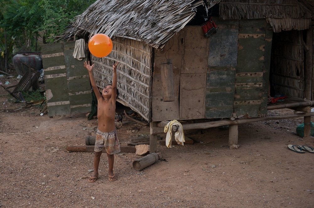 2009_1108 Siem Reap_#26 copy copy.jpg