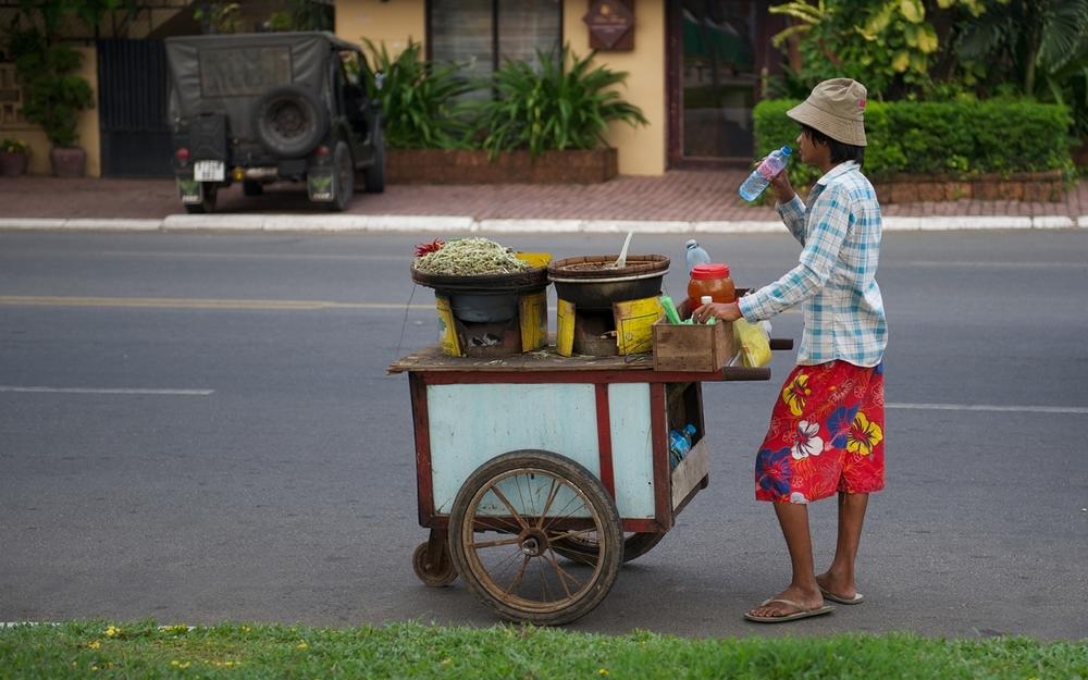 2010_0408 Phnom Penh Cambodia_ #40 copy copy.jpg