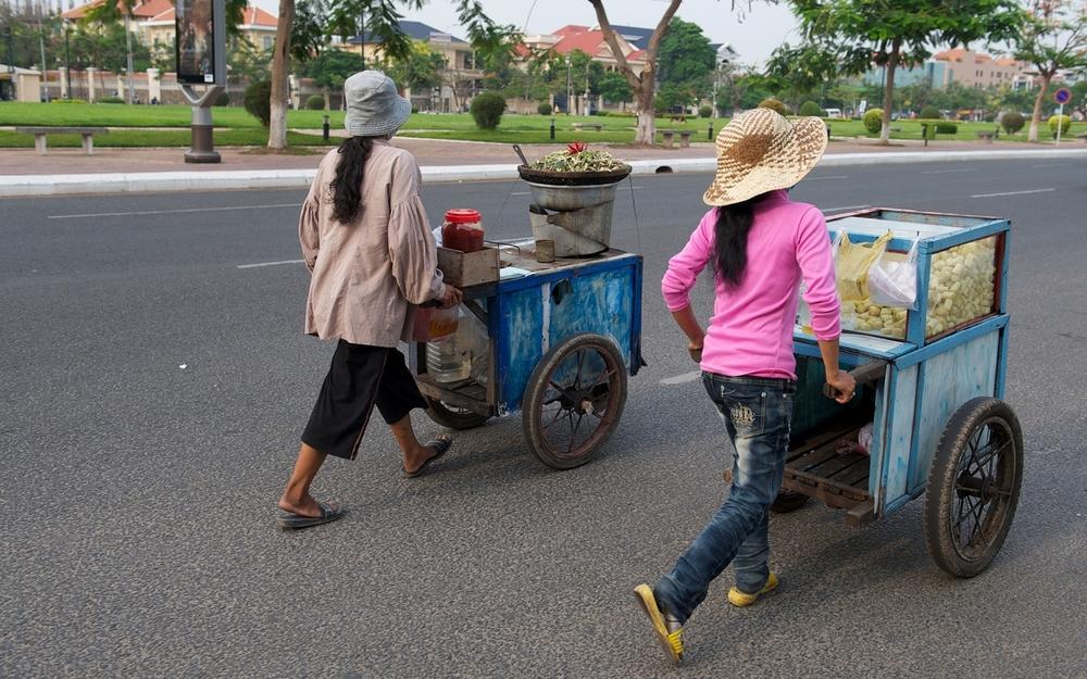 2010_0408 Phnom Penh Cambodia_ #37 copy copy.jpg