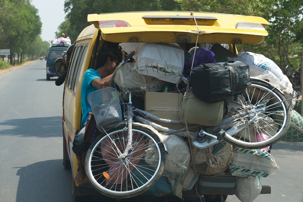 2010_0411 Phnom Penh Cambodia_ 93 copy copy.jpg