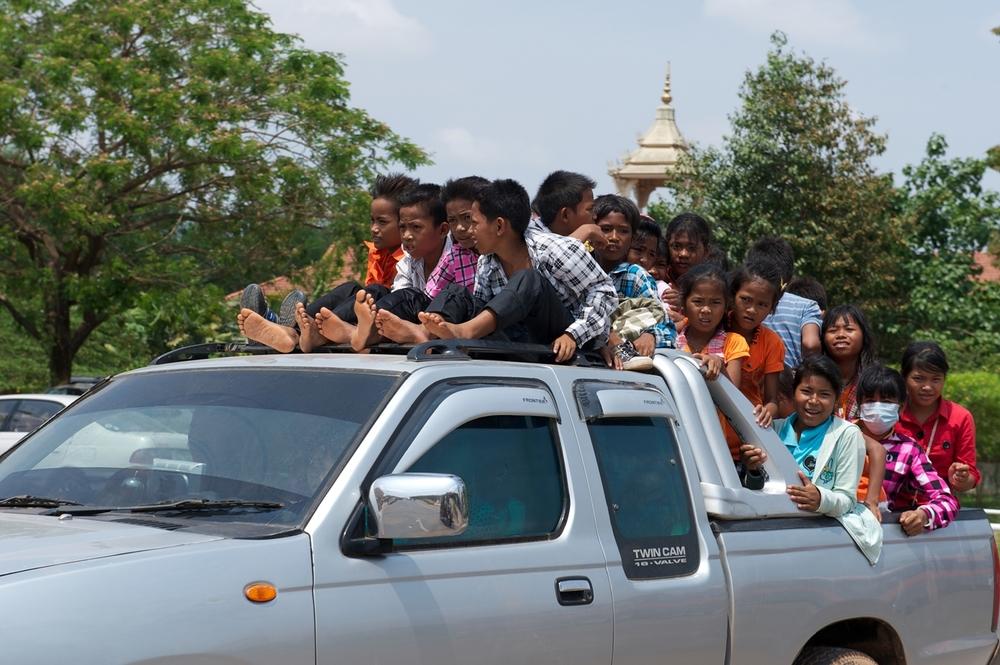2010_0415 Siem Reap Cambodia 116 copy copy.jpg