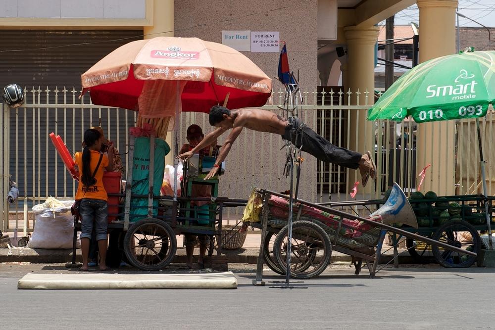 2010_0416 Siem Reap Cambodia 11 copy copy.jpg