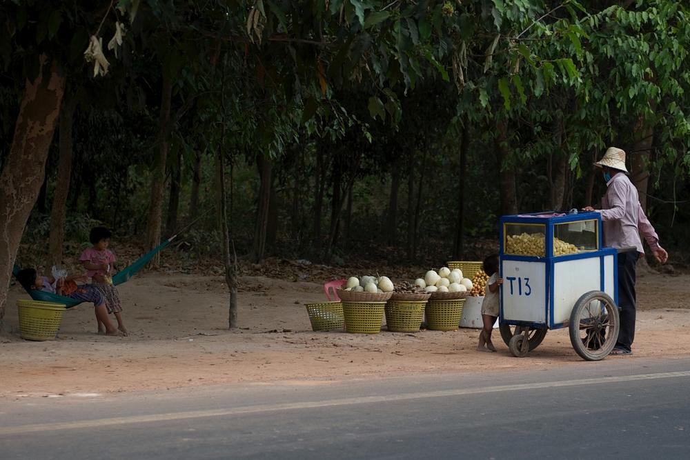 2010_0416 Siem Reap_#? copy copy.jpg