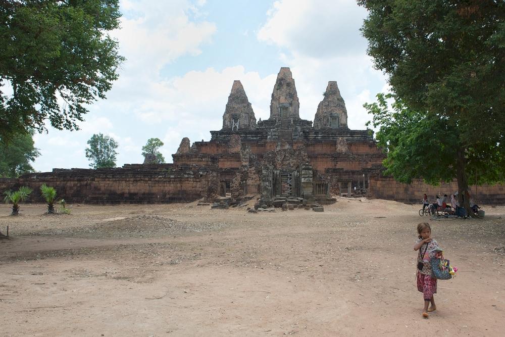 2010_0420 Siem Reap Cambodia copy copy.jpg