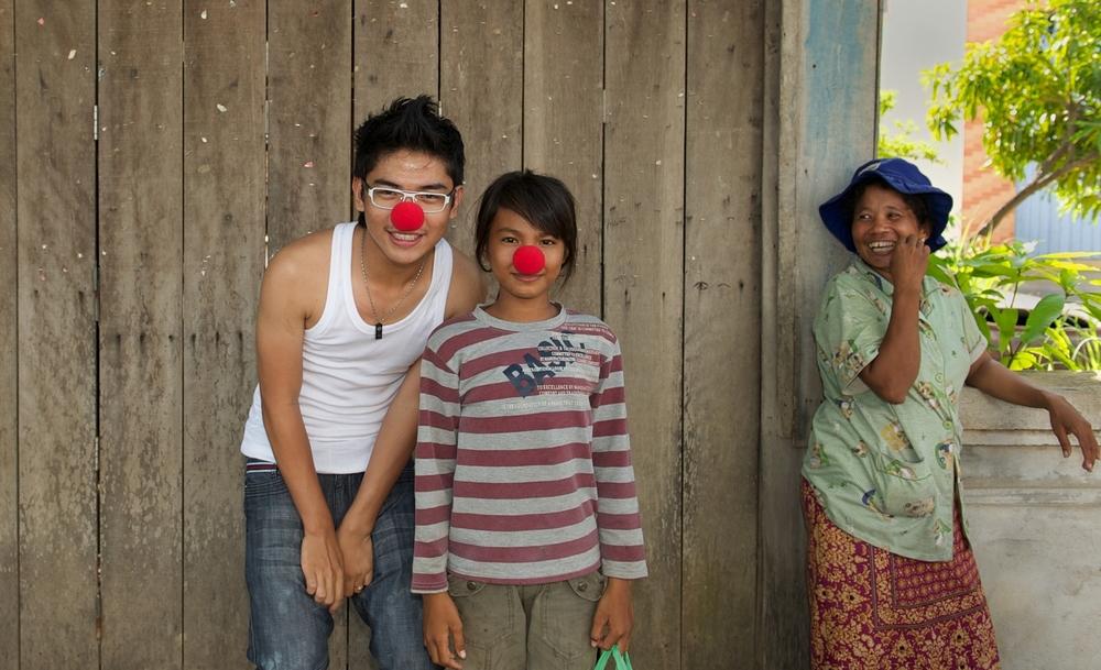 2010_0705 Phnom Penh_#125 copy copy.jpg
