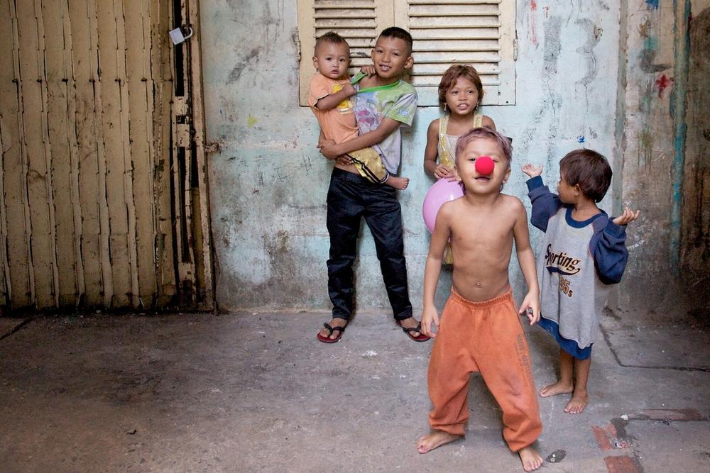 2010_0715 Phnom Penh Cambodia_ 17 copy copy.jpg