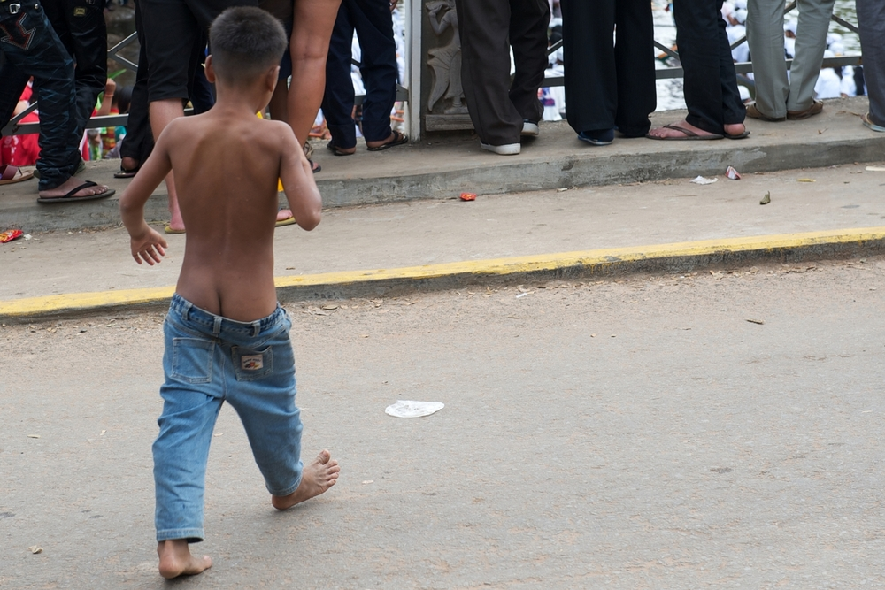 2010_1120 Siem Reap_#99 copy copy.jpg