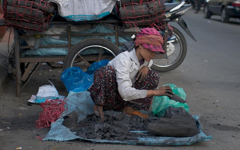 2010_1216 Phnom Penh_ 2964 copy copy.jpg