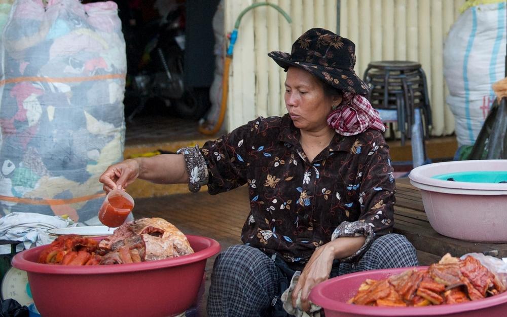 2010_1216 Phnom Penh_ 2949 copy copy.jpg