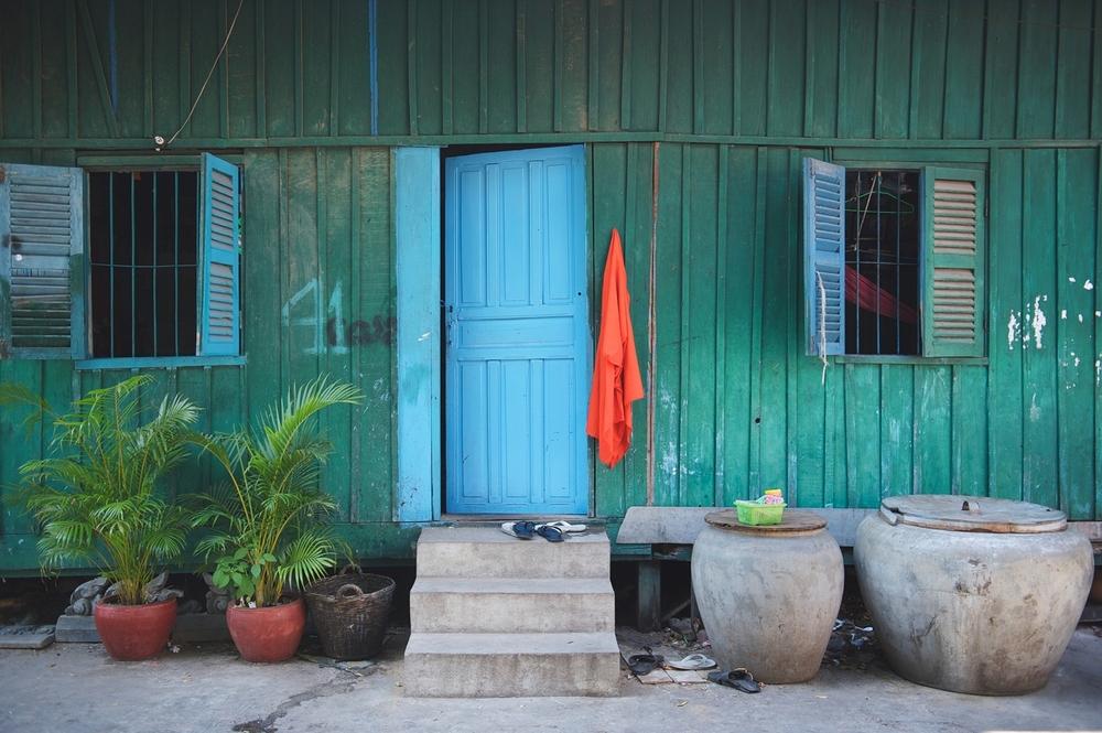 2011_0102 Phnom Penh_ 4040 copy copy.jpg