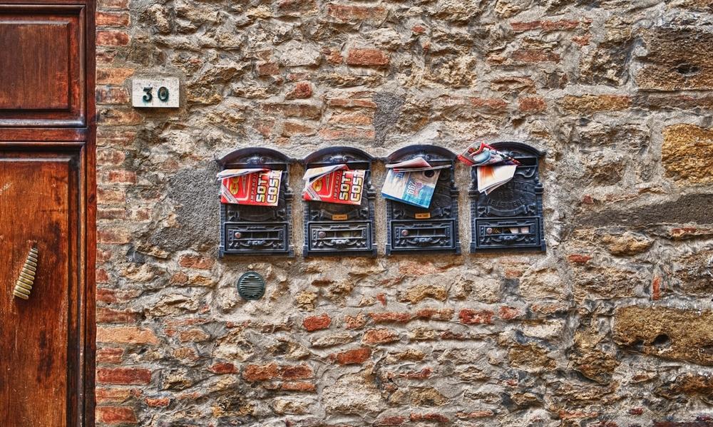 2011_0603 Italy_ 5279_HDR copy copy.jpg