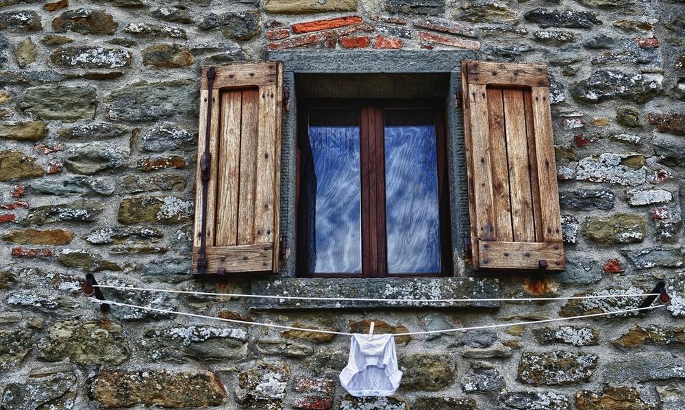 2011_0603 Italy_ 5296_HDR copy copy.jpg
