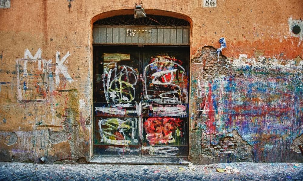 2011_0603 Italy_ 5337_HDR copy copy.jpg