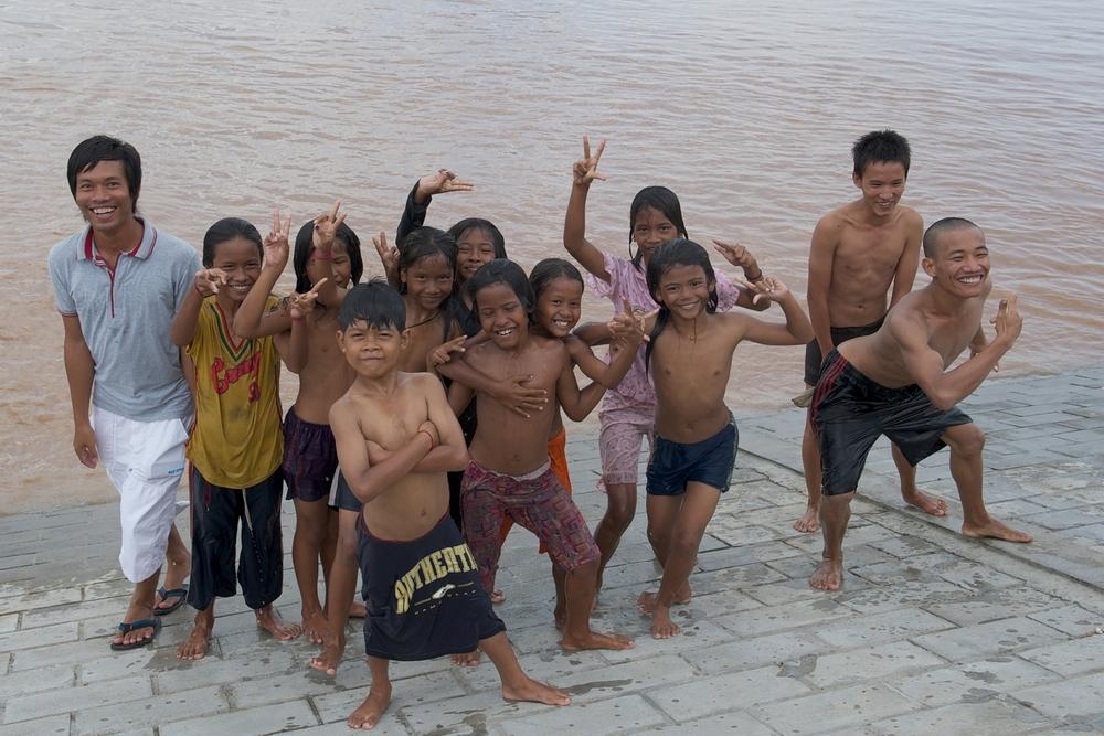 2011_0710 Cambodia_ 5841 copy copy.jpg