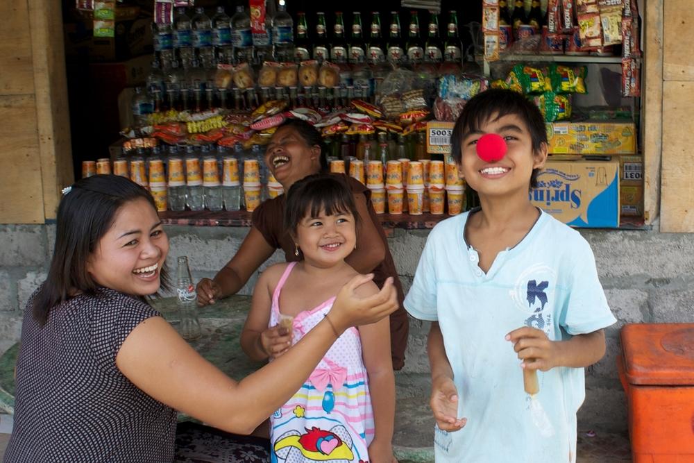 2011_1104 Bali_#124 copy copy.jpg