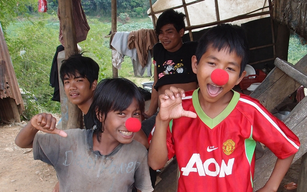 2012_0314 Battambang_ 64 copy copy.jpg