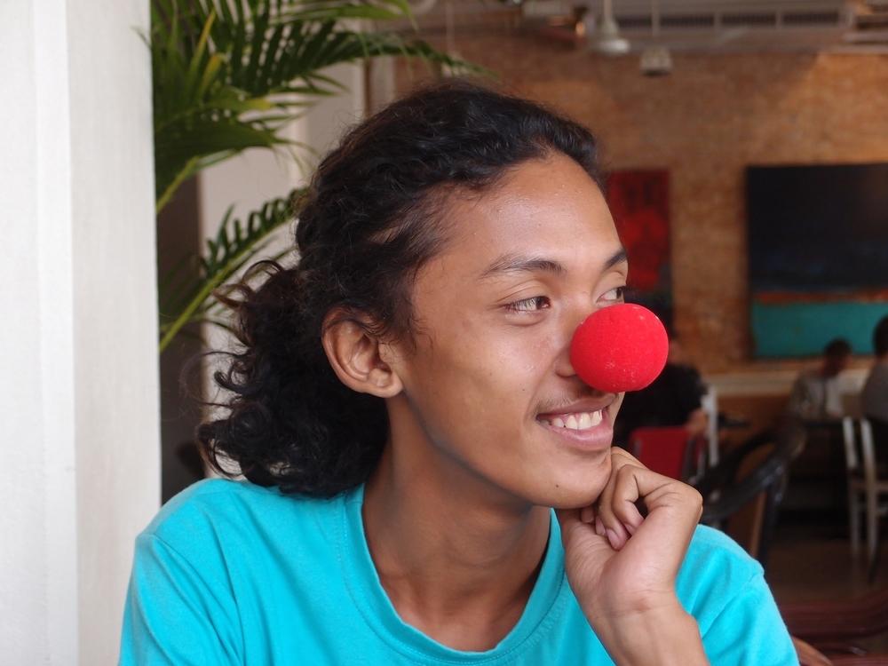 2012_0415 Siem Reap_ 2 copy copy.jpg