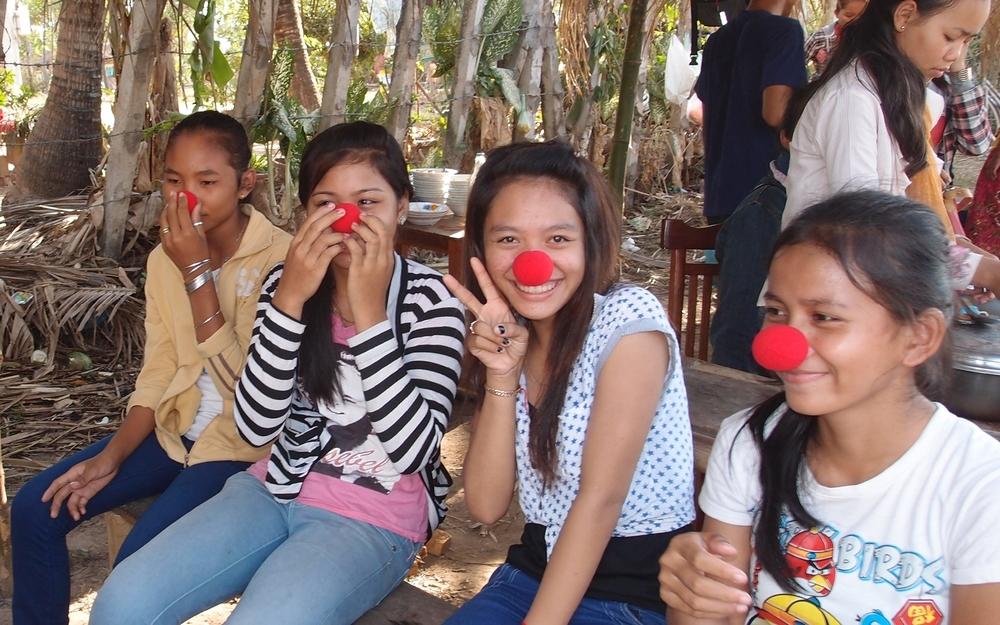 2012_0415 Siem Reap_ 19 copy copy.jpg