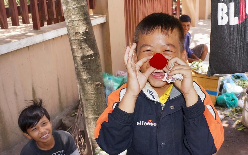 2013_0817 Siem Reap_ 41 copy copy.jpg