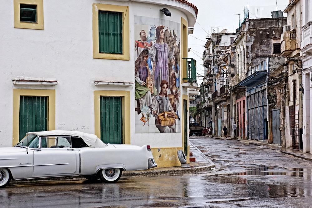 2013_1210 Cuba HDR_ 59 copy copy.jpg