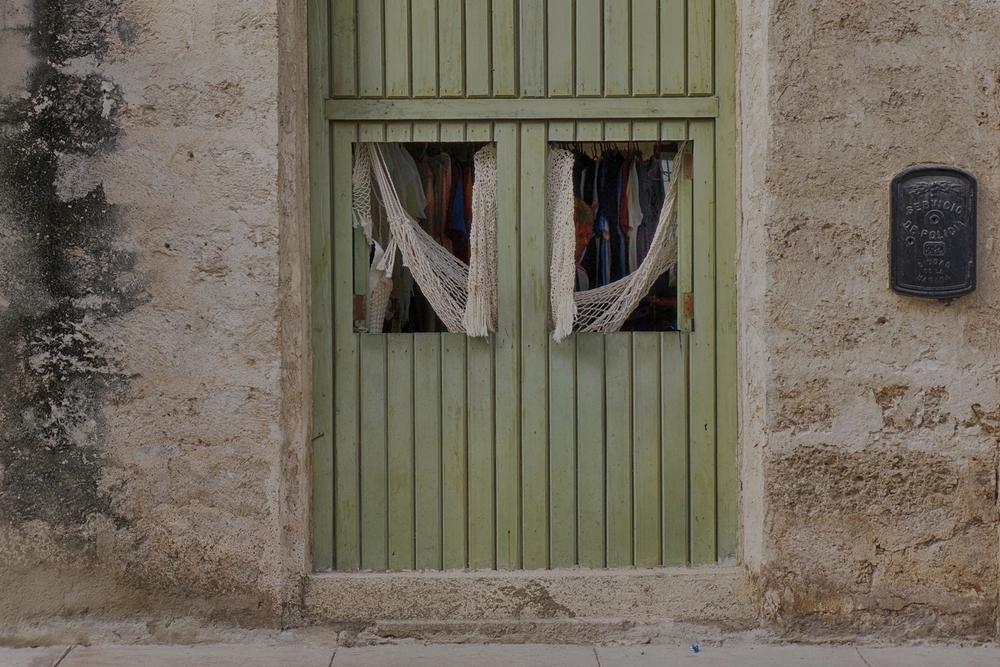 2013_1210 Cuba_ 106_HDR copy.jpg