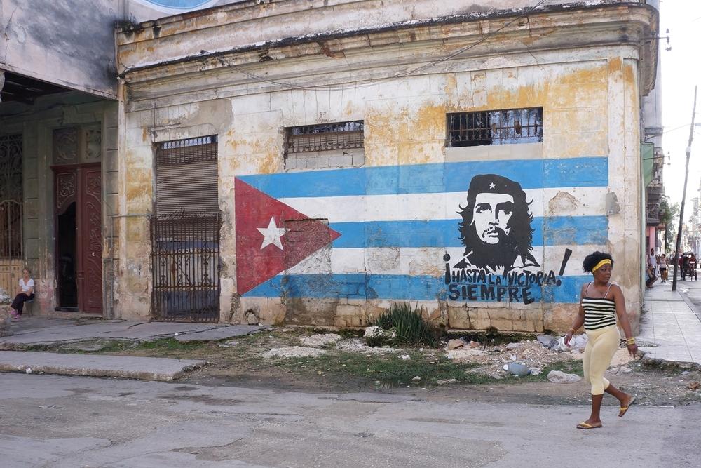2013_1210 Cuba_ 224 copy copy.jpg