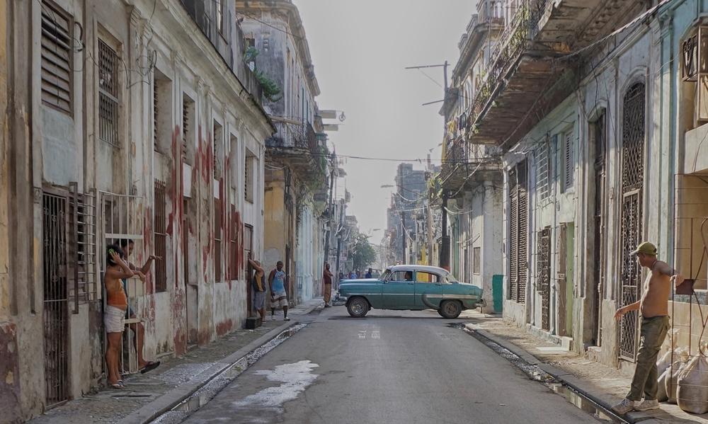 2013_1210 Cuba_ 242_HDR copy copy.jpg